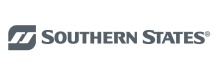 BMA2017-Client-logos-toned_Southern-States-logo-toned