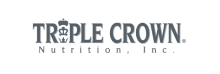 BMA2017-Client-logos-toned_Triple-Crown-logo-toned